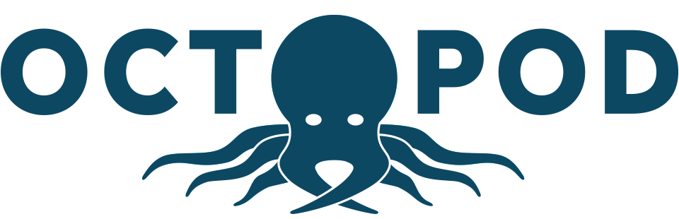 octopod research & development GmbH